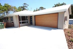 13a Yulgilbar pl, South West Rocks, NSW 2431