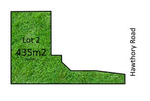 3a Hawthory Road, Kilsyth, Vic 3137