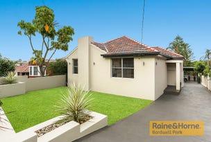 6 Fowler Avenue, Bexley North, NSW 2207