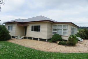 36 Dangarsleigh Road, Armidale, NSW 2350