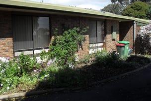 Unit 3/45 Princes Highway, Bairnsdale, Vic 3875