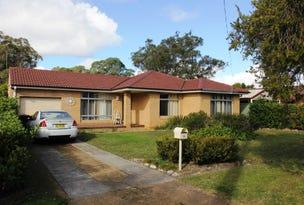 26 Milne Street, Tahmoor, NSW 2573