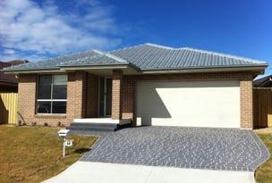 56 Adams Circuit, Elderslie, NSW 2570
