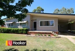 14 Gilchrist Street, Inverell, NSW 2360