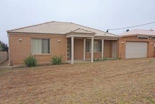 21 Hart St, Junee, NSW 2663
