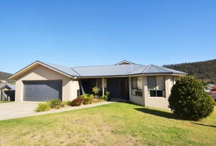 25 Henderson Place, Lithgow, NSW 2790