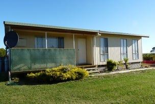 Lot 156 Ralston Street, Condingup, WA 6450
