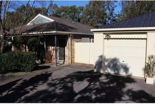 54 Green Close, Mardi, NSW 2259