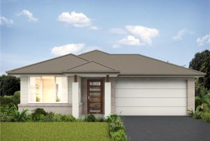 Lot 11 Proposed road, Riverstone, NSW 2765