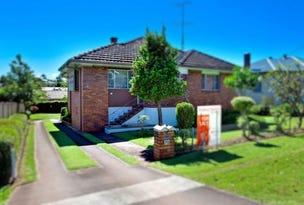 70 Avondale Ave, Lismore, NSW 2480