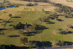 295 Arina Road, Bargo, NSW 2574