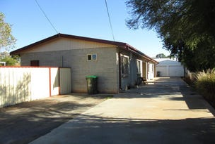 1/400 Cummins Lane, Broken Hill, NSW 2880