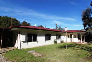 Yackandandah, address available on request