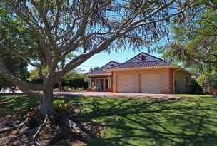 2 Forest Grove, Fairy Hill, NSW 2470