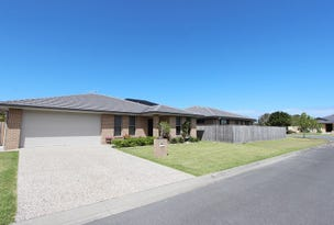 1 Ellen Place, Harrington, NSW 2427