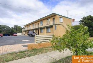 3/110-112 Fergus Road, Queanbeyan, NSW 2620