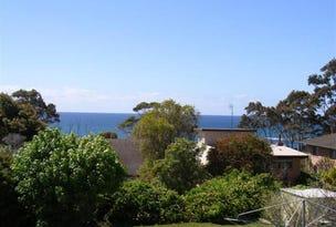 253 Beach Road, Denhams Beach, NSW 2536