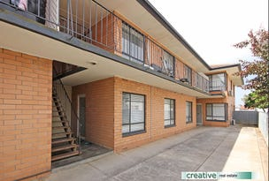 3/8 Bond Court, Woodville North, SA 5012