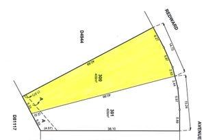 Lot 300 of 41 Redward Avenue, Greenacres, SA 5086