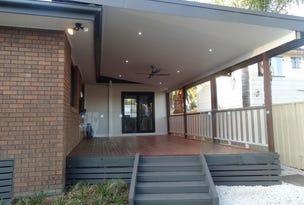 18 Albatross Road, Berkeley Vale, NSW 2261