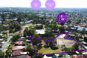 10 Simmat Avenue, Condell Park, NSW 2200