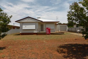 8 Thornbury Street, Parkes, NSW 2870
