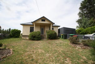 5 Culey Ave, Cooma, NSW 2630