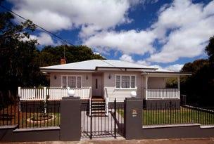7 Phillip Street, East Toowoomba, Qld 4350