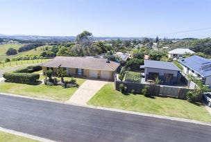 2 Sandstone Crescent, Lennox Head, NSW 2478