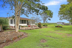 136 Middle Road, Palmers Island, NSW 2463