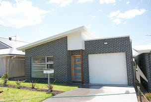 21 The Farm Way, Shell Cove, NSW 2529