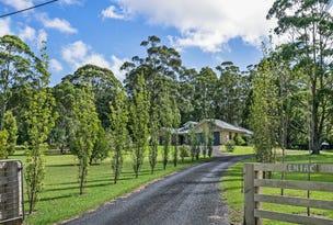 32B Shoebridge Lane, Termeil, NSW 2539