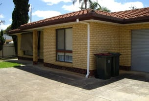 2/21 The Driveway, Holden Hill, SA 5088