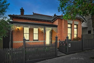 48 Docker Street, Richmond, Vic 3121