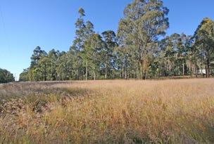 Lot 2 Inlet Road, Bulga, NSW 2330