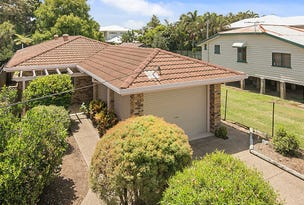 21 STEWART PARADE, Manly, Qld 4179