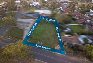 4 Swans Road, Darley, Vic 3340
