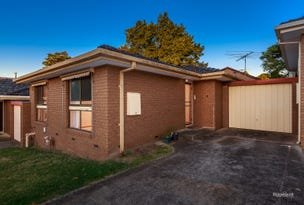 20/114-118 Ferntree Gully Road, Oakleigh East, Vic 3166