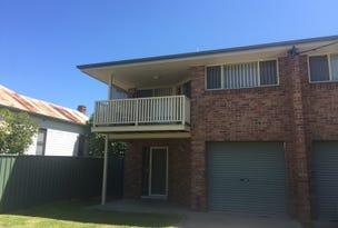 115a Arthur Street, Grafton, NSW 2460