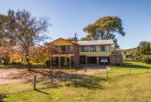 111 Tulong Road, Armidale, NSW 2350