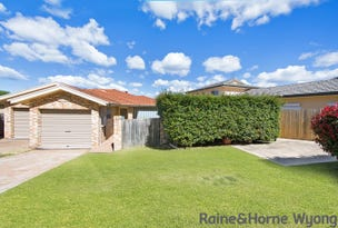 33a Treeview Place, Mardi, NSW 2259