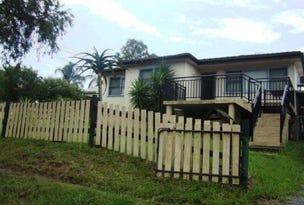 211 Desborough Road, St Marys, NSW 2760