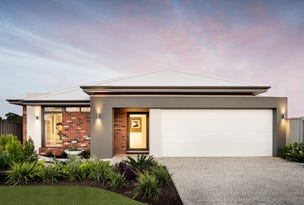 Lot 307 The Reef Estate, Two Rocks, WA 6037