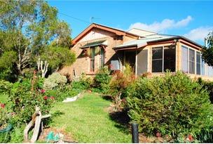 24 Beer Road, Orange, NSW 2800