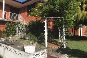14 Pettitt Avenue, Taree, NSW 2430