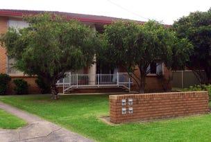 3/3 McGrath Avenue, Nowra, NSW 2541