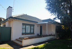 43 PHILLIPSON STREET, Wangaratta, Vic 3677