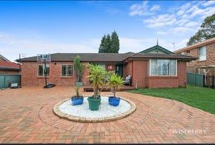 14 Derby Road, Kanwal, NSW 2259