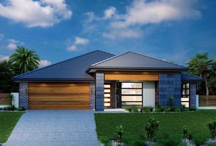 Lot 116 Smiggins Drive, Thurgoona, NSW 2640