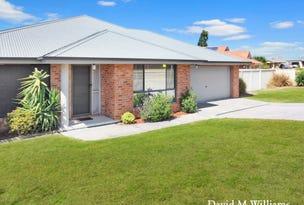 4 Pioneer Road, Singleton, NSW 2330